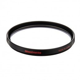 Manfrotto D52 essential UV...