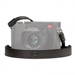 Leica 18776 cinghia a...