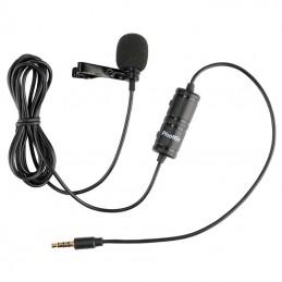 Phottix MC-10 microfono...