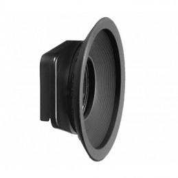 Nikon Conchiglia Oculare DK-N