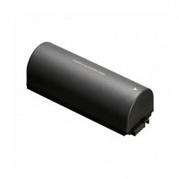 Canon NB-CP2LH batteria per...