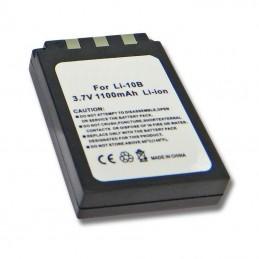iBatt BPH-0025N per Olympus...