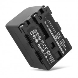 iBatt BPH-0034N per Sony...