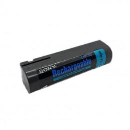 Sony LIP10