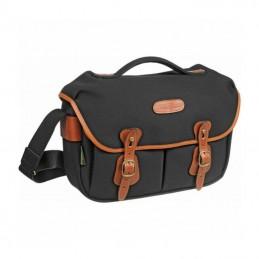 Billingham bag Hadley Pro...