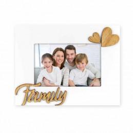 Zep FE9946 Family 10x15