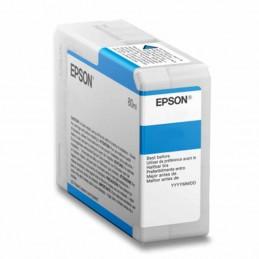 Epson T8502 cyan P800
