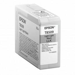 Epson T8509 light light...