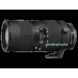 Nikon 70-180 F4,5-5,6 D AF...