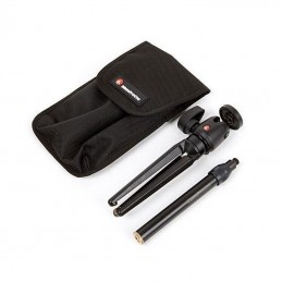 Manfrotto 209.492 LONG Kit...