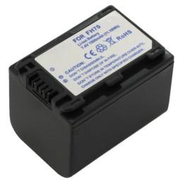iBatt BPH-0226N per Sony...
