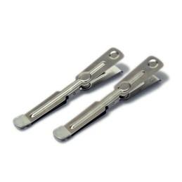 Kaiser 4067 pinze acciaio...