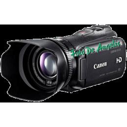 Canon HF G10 LEGRIA