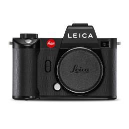 Leica SL2 black 10854