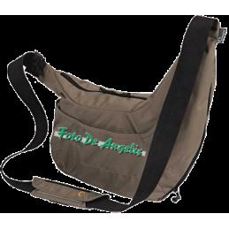 Lowepro Passaport sling mica
