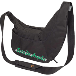 Lowepro Passaport sling black