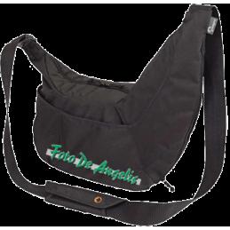 Lowepro Passaport sling black
