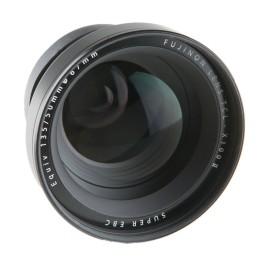 Fujifilm TCL-X100 II Tele...