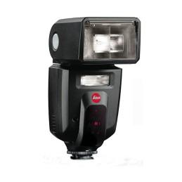 Leica SF58