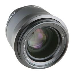 Zeiss 50 mm F1,4 Milvus ZF2...