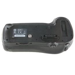 Nikon MB-D12 imp. Per D800...