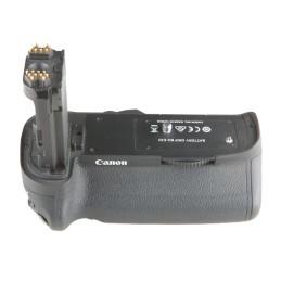 Canon BG-E20 imp. Per  EOS...
