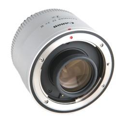 Canon 2X III LC Duplicatore...