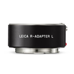 Leica 16076 R-ADAPTER-L