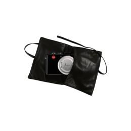 Leica 18732 Soft Pouch...