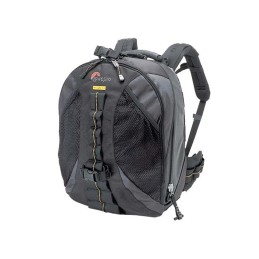 Lowepro 100 dryzone grey/black
