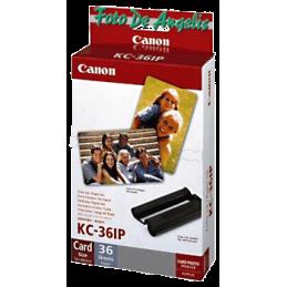 Canon KC36 IP fotopapier