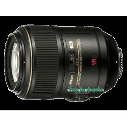 Nikon 105 F2,8 G IF ED...