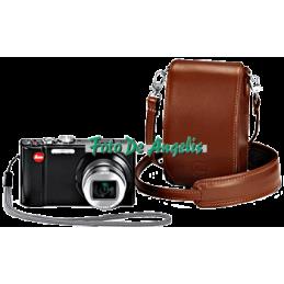 Leica 18751 borsa in pelle...