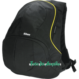 Nikon slr backpack Crumpler...