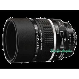 Nikon 105 F2 D AF DC