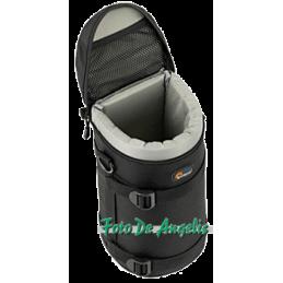 Lowepro  Lens Case 11x26 cm...