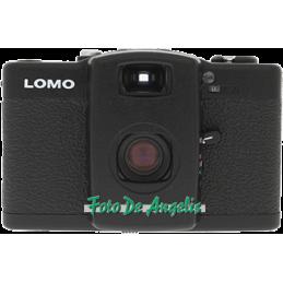 Fotocamera Lomo LCA Chinese...