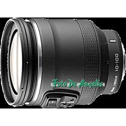 Nikon 10-100 F4,5-5,6 VR PD