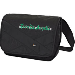 Lowepro Exchange Messenger...
