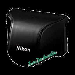 Nikon CB N1000sc black
