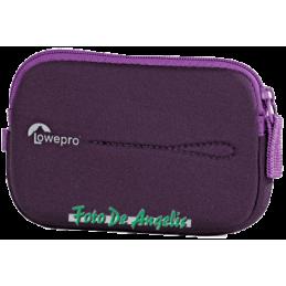Lowepro Vail 10 purple