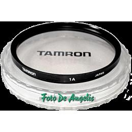 Tamron D37 filtro 1A skylight