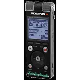 Olympus DM670