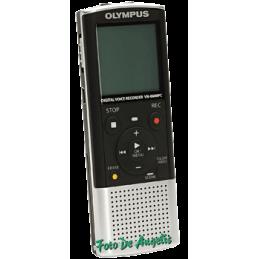 Olympus VN8600PC