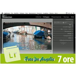 TIAB: corso breve di Adobe...