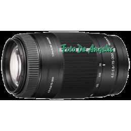 Sony 75-300 F4,5-5,6 AF