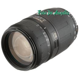 Tamron AF 70-300 F4-5,6 LD...