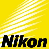 Nikon usato