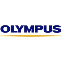 Olympus usato