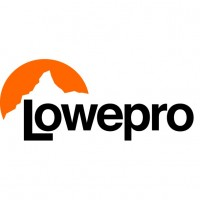 Lowepro borse